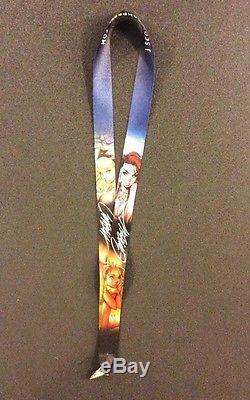 J SCOTT CAMPBELL ORIGINAL ART REMARQUED Color Head Sketches Spiderman 15 RARE NM