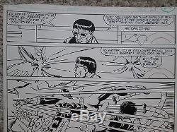 Spiderman The Punisher Doctor Octopus Frank Miller